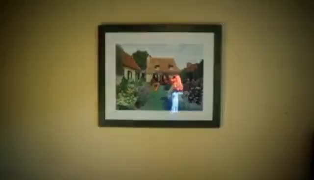 Watch real life mario 64 GIF on Gfycat. Discover more related GIFs on Gfycat