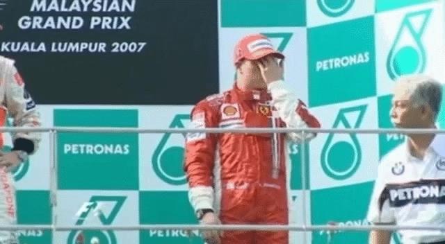 formula1, imagesofthe2000s,