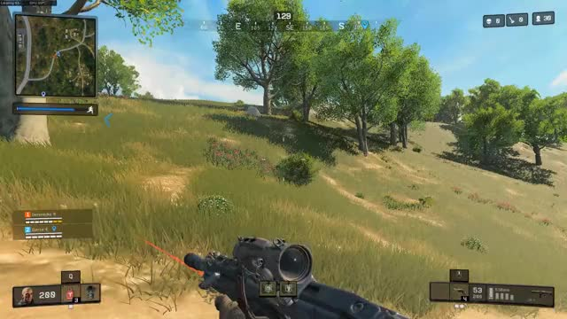 Watch Call of Duty Black Ops 4 2018.10.14 - 00.04.30.05.DVR GIF on Gfycat. Discover more callofdutyblackops4 GIFs on Gfycat