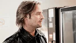 Watch and share James Sawyer Ford GIFs and Josh Holloway GIFs on Gfycat