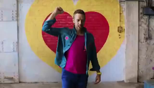 Watch Heart GIF on Gfycat. Discover more coldplay GIFs on Gfycat