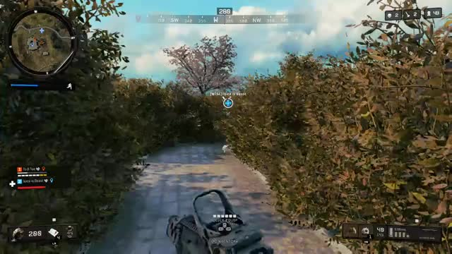 Watch and share Blackops4 GIFs and Blackout GIFs by to_a_tee on Gfycat