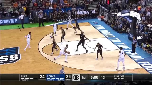 Watch and share Bearded Sport GIFs and Basketball GIFs by jeebs9 on Gfycat