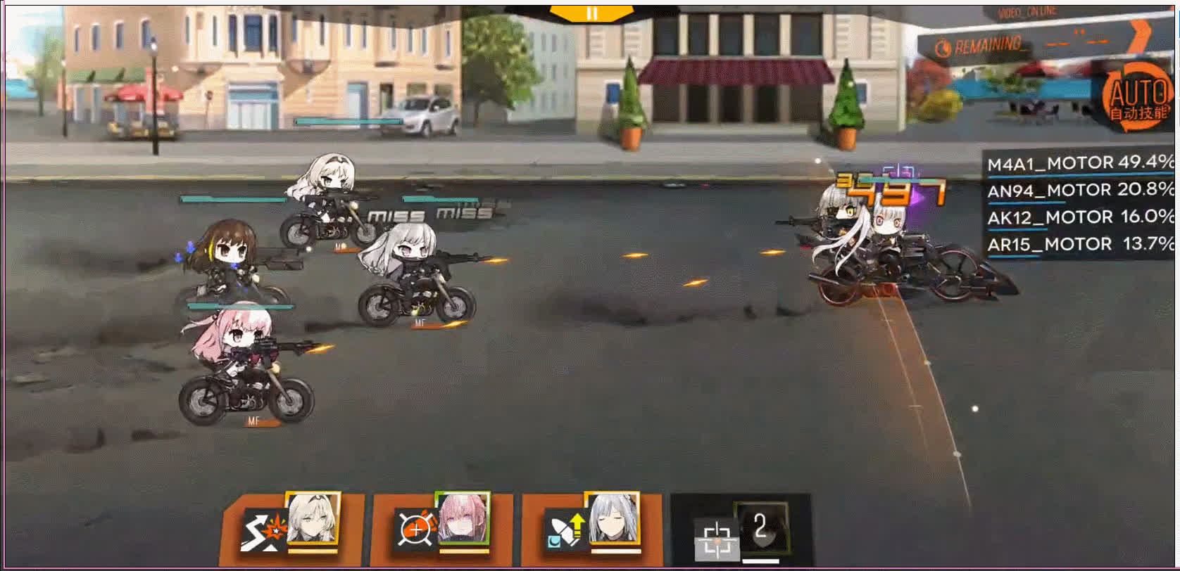 motorcycles GIFs