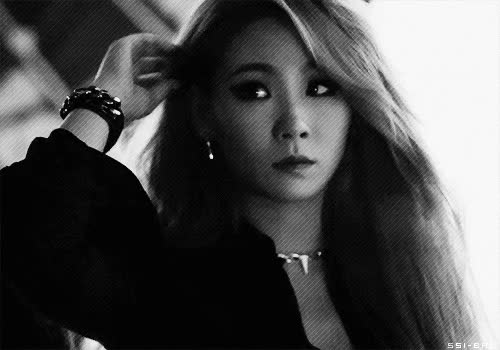 Watch and share Chaerin GIFs on Gfycat