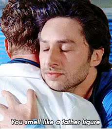 Watch this zach braff GIF on Gfycat. Discover more zach braff GIFs on Gfycat