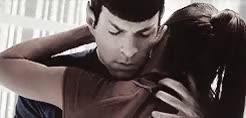 Watch and share Star Trek 2009 GIFs and Star Trek Aos GIFs on Gfycat