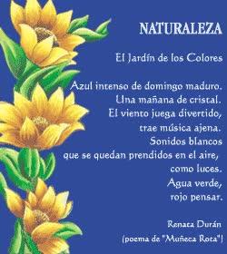 Watch and share Imágenes De Flores Con Poemas GIFs on Gfycat