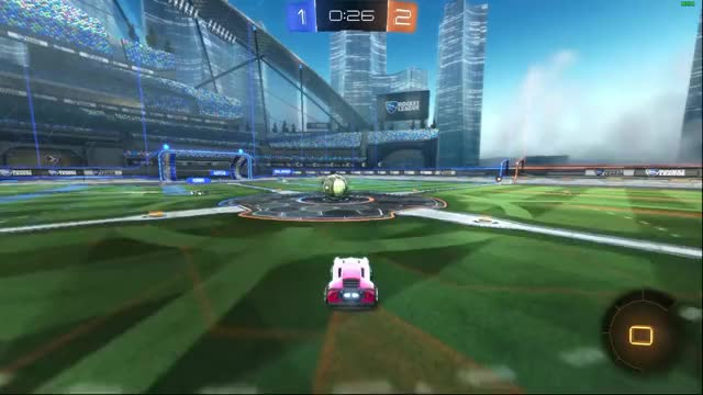 Watch fake it GIF by @thomaslv on Gfycat. Discover more rocketleague GIFs on Gfycat