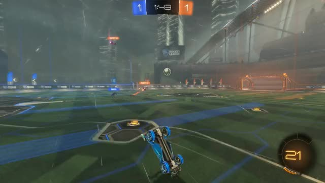 Watch ShrunkenWrierTowerofyikk 1080p GIF on Gfycat. Discover more RocketLeague GIFs on Gfycat