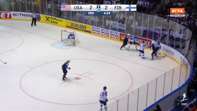 Watch and share Finland GIFs and Hockey GIFs by Beep Boop on Gfycat
