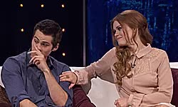 Watch I Like What I Like GIF on Gfycat. Discover more crystal reed, dobedit, dylan o'brien, dylanedit, dylanobrienedit, everybody loves dylan, fyesdylanobrien, holland roden, kaya scodelario, ki hong lee, my gifs, teen wolf cast, the maze runner cast, thomas brodie-sangster, tyler hoechlin, tyler posey, will poulter GIFs on Gfycat