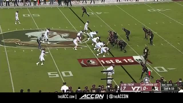 Watch and share Noles GIFs and Fsu GIFs on Gfycat