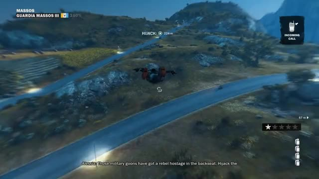 Watch JC3 - Hey, where'd you go... GIF by Prezza (@prezza) on Gfycat. Discover more Glitch, Video Games, justcause GIFs on Gfycat