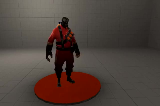 Watch and share 60fpsgfy GIFs and Tf2 GIFs on Gfycat