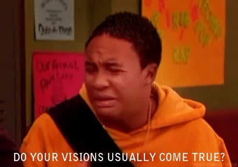 Watch and share That's So Raven GIFs and Orlando Brown GIFs on Gfycat