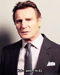 Watch liam neeson GIF on Gfycat. Discover more liam neeson GIFs on Gfycat