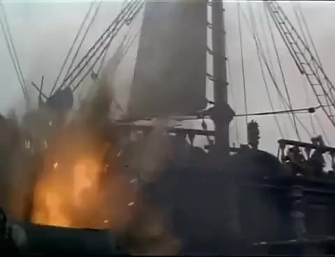 Watch Cutthroat Island(1995) GIF on Gfycat. Discover more related GIFs on Gfycat