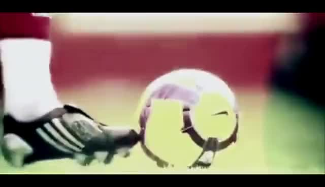 Watch and share Arsenal GIFs on Gfycat