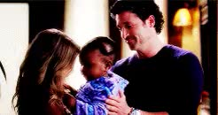 Watch Never let me go GIF on Gfycat. Discover more 1k, derek and meredith, grey's anatomy, greysedit, greysweek2015, it's just heartbreaking, looking at them so happy and knowing how this all ends, merder, my beautiful otp, my edits, you have no idea how hard it was for me to make this gifset GIFs on Gfycat