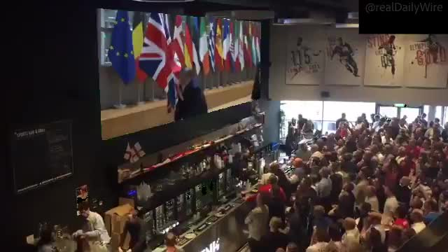 Watch and share Brexit GIFs by shut_off_valve on Gfycat
