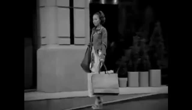 Watch and share Dara GIFs on Gfycat