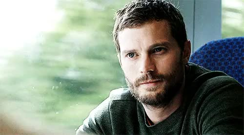 Watch Everything Jamie Dornan » AWARD SHOWS GIF on Gfycat. Discover more christian grey, fifty shades of grey, glamour, jamie dornan, sexiest man alive, vote vote vote GIFs on Gfycat