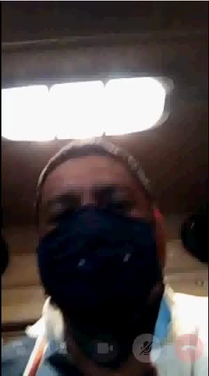Watch and share Romeo Chiliquinga GIFs on Gfycat
