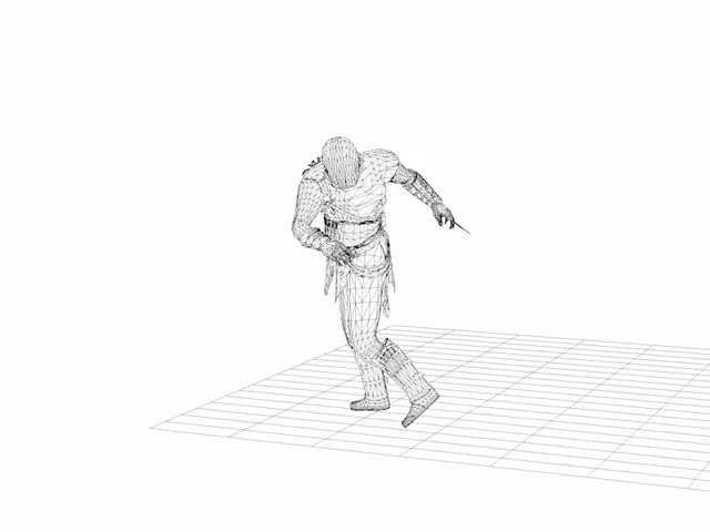 Zeiss LWZ2 octane animation GIF by (@ryantothec) | Find