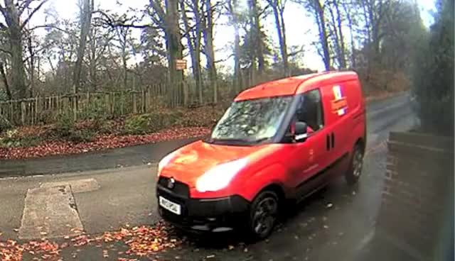 Watch Royal Mail Disgrace , Poor Delivery Service! UK Post GIF on Gfycat. Discover more related GIFs on Gfycat