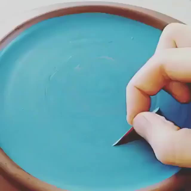 oddlysatisfying, Video by thednalife GIFs