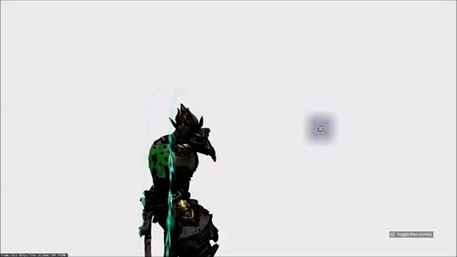 Watch and share 2nd Reload .5 Speed GIFs by someguywhoplaysgames on Gfycat