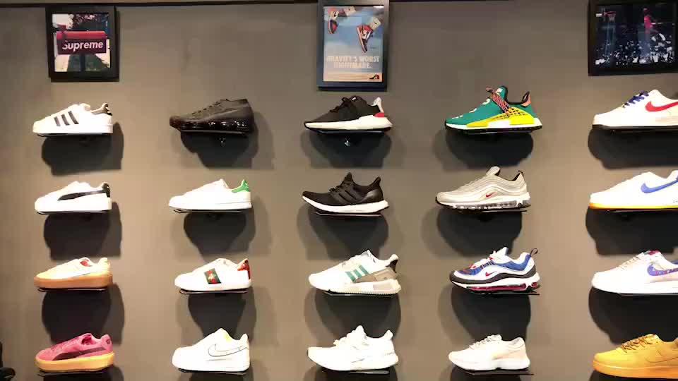 Footwear, Sneakers, Sports Shoes, fashion sneakers, footwear, men Stylish, men stylish, shoe, shoes, sneakers, sports shoes, Men's Shoes & Sneakers GIFs