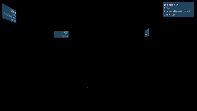Watch and share 2018-04-17-02:54:56-compiz Cube Three Dimensional Desktop GIFs on Gfycat