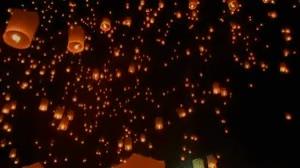 Watch 空に消える時に苦しみなどから解き放たれると言われている天燈が本当に美しいGIF画像 GIF on Gfycat. Discover more from youtube, タイ, 天燈まつり, 消える, 祈り, 美しい, 苦しみが, 願い GIFs on Gfycat