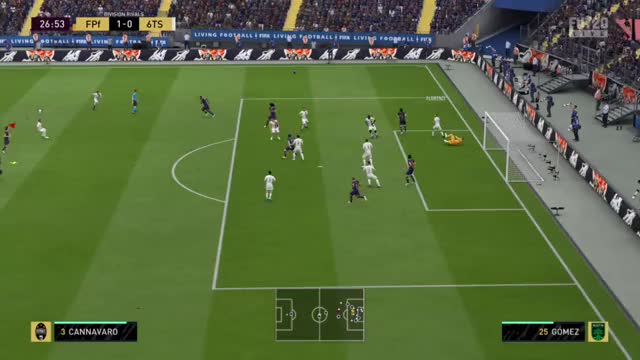 Watch and share Gabbalala GIFs and Gamer Dvr GIFs by Gamer DVR on Gfycat