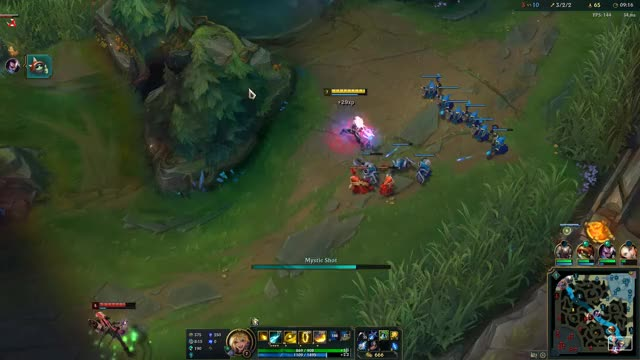 Watch and share League Of Legends GIFs and Overwolf GIFs by reek on Gfycat
