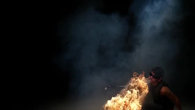 Watch and share Fire GIFs by Danno on Gfycat