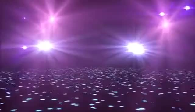 Watch and share Spotlight Flashing Lights Background Motion Graphic Free Download GIFs on Gfycat