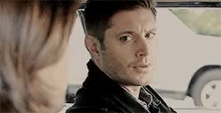 Watch and share About A Boy GIFs and Deansmuffin GIFs on Gfycat