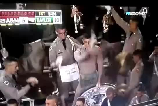 Watch and share Aggie GIFs and Hump GIFs on Gfycat