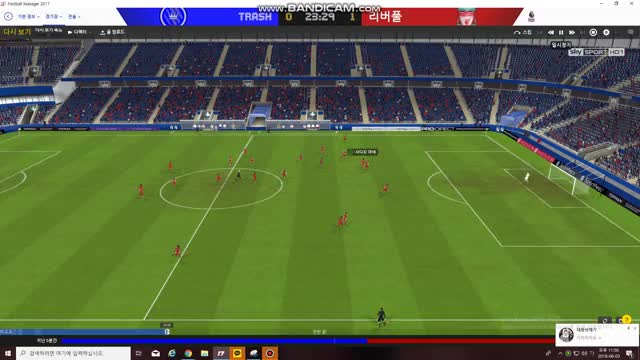 Watch and share Bandicam 2018-06-03 23-56-24-823 GIFs on Gfycat