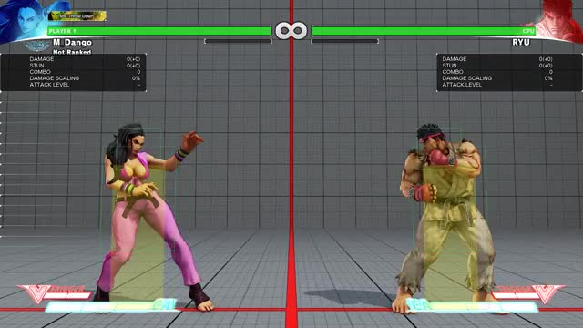 Watch this GIF by Mitarashi Dango (@mienaikage) on Gfycat. Discover more streetfighter GIFs on Gfycat