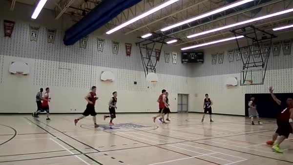 Watch and share Defense Into Offense! GIFs on Gfycat