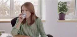 Watch and share Kristen Stewart GIFs and Julianne Moore GIFs on Gfycat