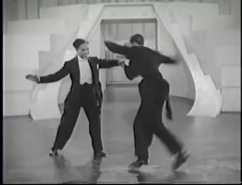 Watch nicholas brothers GIF on Gfycat. Discover more nicholas brothers GIFs on Gfycat