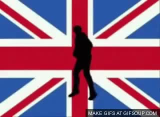 Watch British GIF on Gfycat. Discover more related GIFs on Gfycat