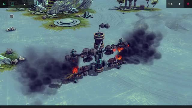 Watch and share Besiege GIFs by dougie on Gfycat
