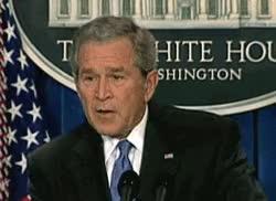 Watch and share George Bush GIFs on Gfycat