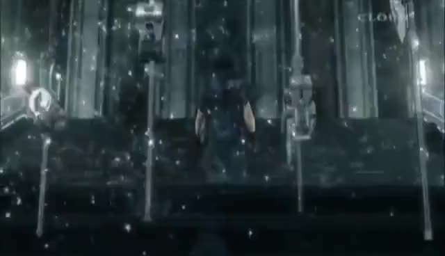 Watch and share Noctis GIFs on Gfycat